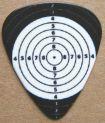 Target pick