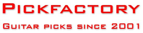 Pickfactory header logo