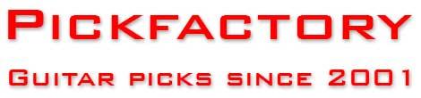 Pickfactory header logo